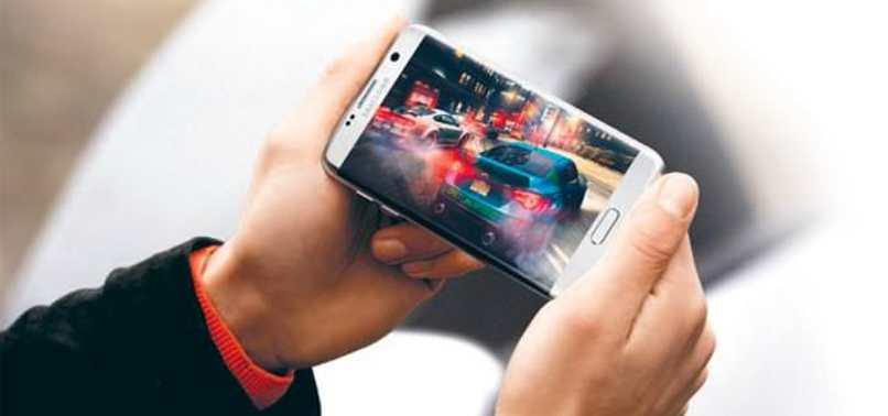 3G'DE VAATLER TUTMADI PEKİ 4.5G'DE?