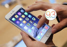 iOS 9.3te uygulama çökme hatası!