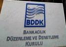EMEKLİDEN İZİNSİZ HESAP AÇAN BANKALARA CEZA GELİYOR
