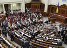 UKRAYNA'DA RUS FİLMLERİNE YASAĞIN KAPSAMI GENİŞLETİLDİ