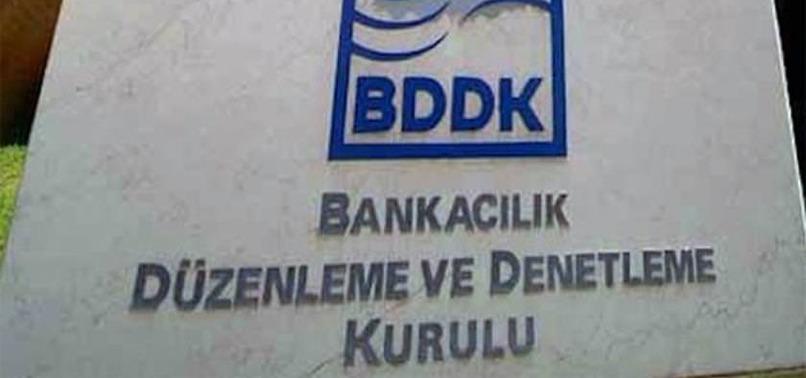 BANKALARA CEZA GELİYOR