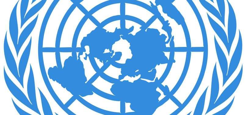 BM'DEN ZENGİN ÜLKELERE 480 BİN SURİYELİ SIĞINMACI ÇAĞRISI!