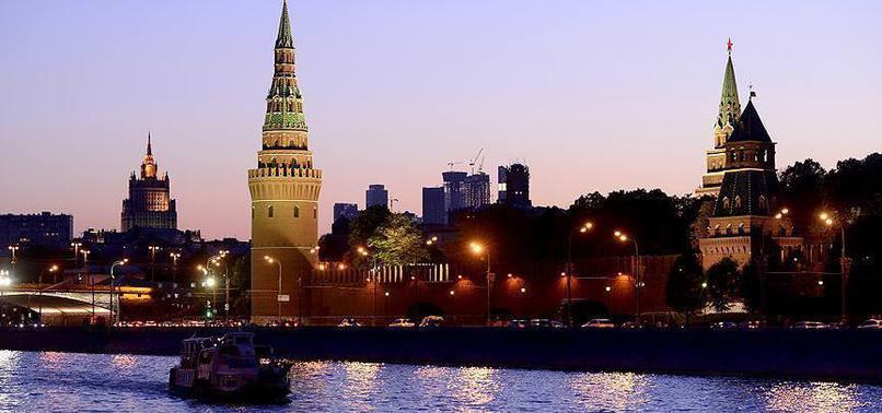 RUSYA'DA TURİZM ŞİRKETLERİNİN DÖRTTE ÜÇÜ KAPANACAK