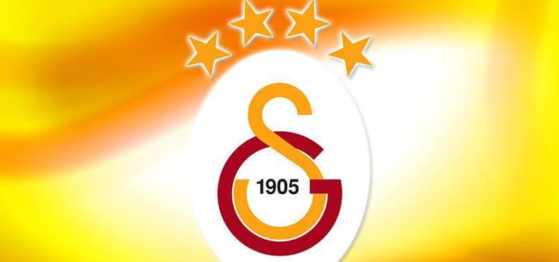 G.SARAY'DAN FİKRET ORMAN'A SERT YANIT!