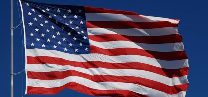 ABD'DE PARALEL YAPI OKULLARINDAKİ YOLSUZLUKLAR BELGESEL OLDU