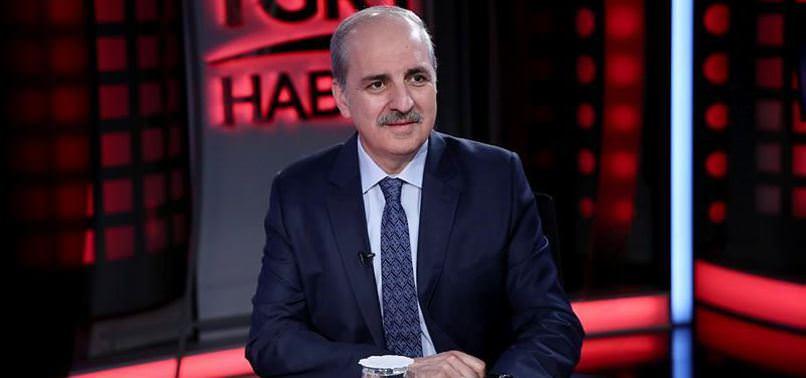 'CİZRE HALKI OPERASYONLARA DESTEK VERİYOR'