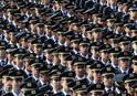 15 BİN POLİS KADROSU KOMİSYONDA KABUL EDİLDİ