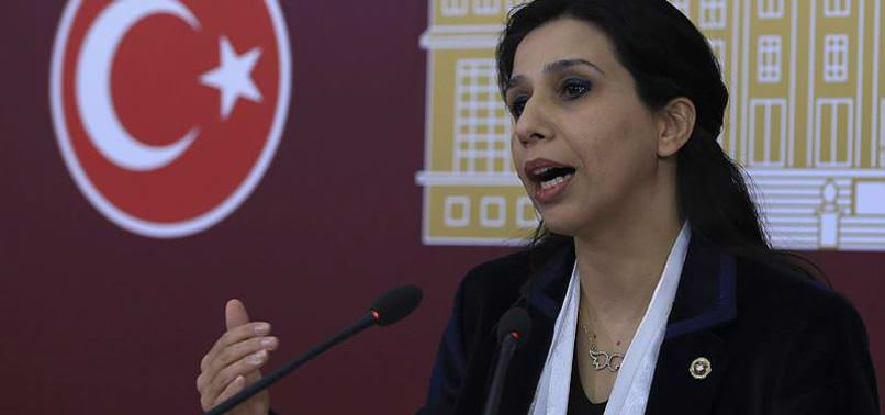 CHP'Lİ VEKİL: KANAL İSTANBUL'U ENGELLEYECEĞİZ