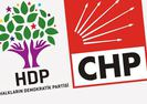 ANALİZ- HDP, CHP'YE SİTEM ETTİ
