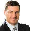 Küresel yatırımcı 'Türkiye'ye güveniyor