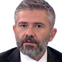 Murat Gener