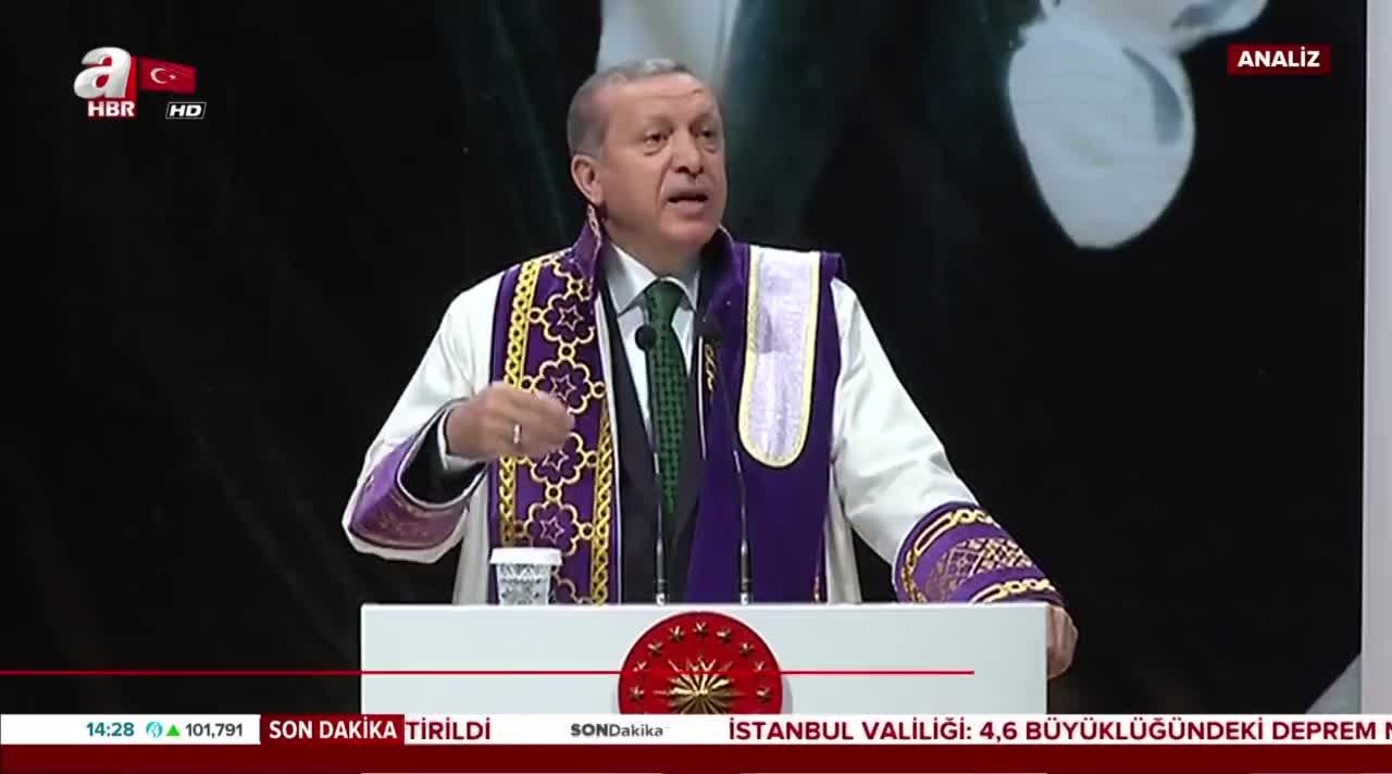 ANALİZ - Türkiye-IMF ilişkisinin tarihi! AK Parti ile 52 yıllık IMF serüveni sona erdi
