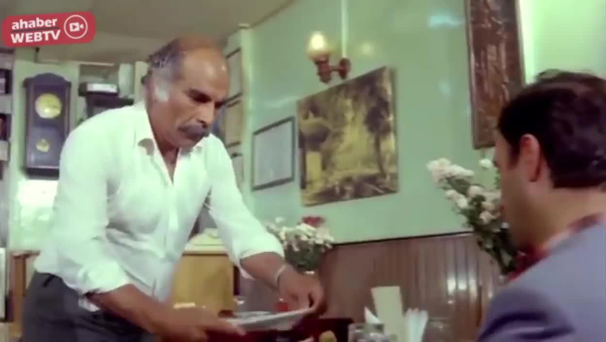Kemal Sunal filmlerinin unutulmaz oyuncusu hayatını kaybetti