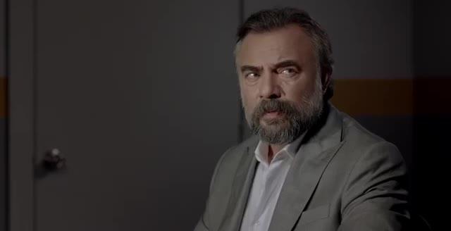 Eşkıya Dünyaya Hükümdar Olmaz (EDHO) ekibinden sinema filmi: Aman Reis Duymasın |Video