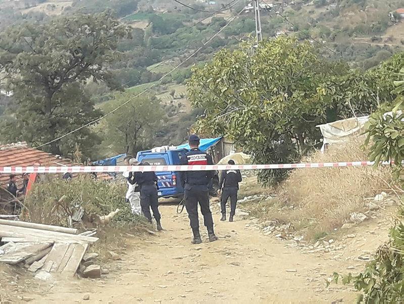 Son dakika: İzmir'de kan donduran infaz! Aynı aileden 4 kişi neden öldürüldü?