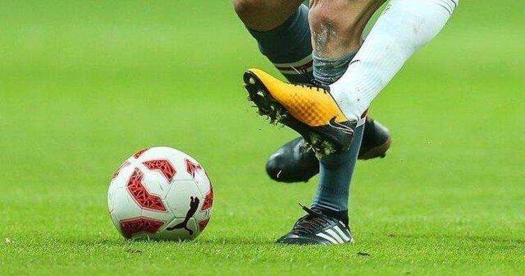 Transfer sezonu ne zaman bitecek? 2021-2022 yaz transfer sezonu hangi tarihte biter?