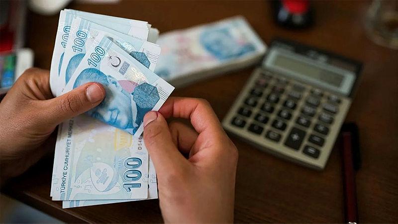 Memurların kazancı artacak: Toplu sözleşme ile ek ödemelerde %20 artış! İşte unvana göre yeni kazanımlar