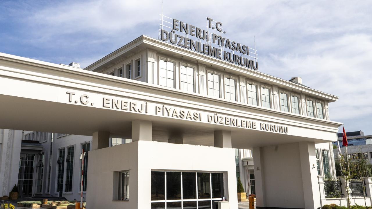 Son dakika: EPDKdan gizli zam iddialarına yalanlama