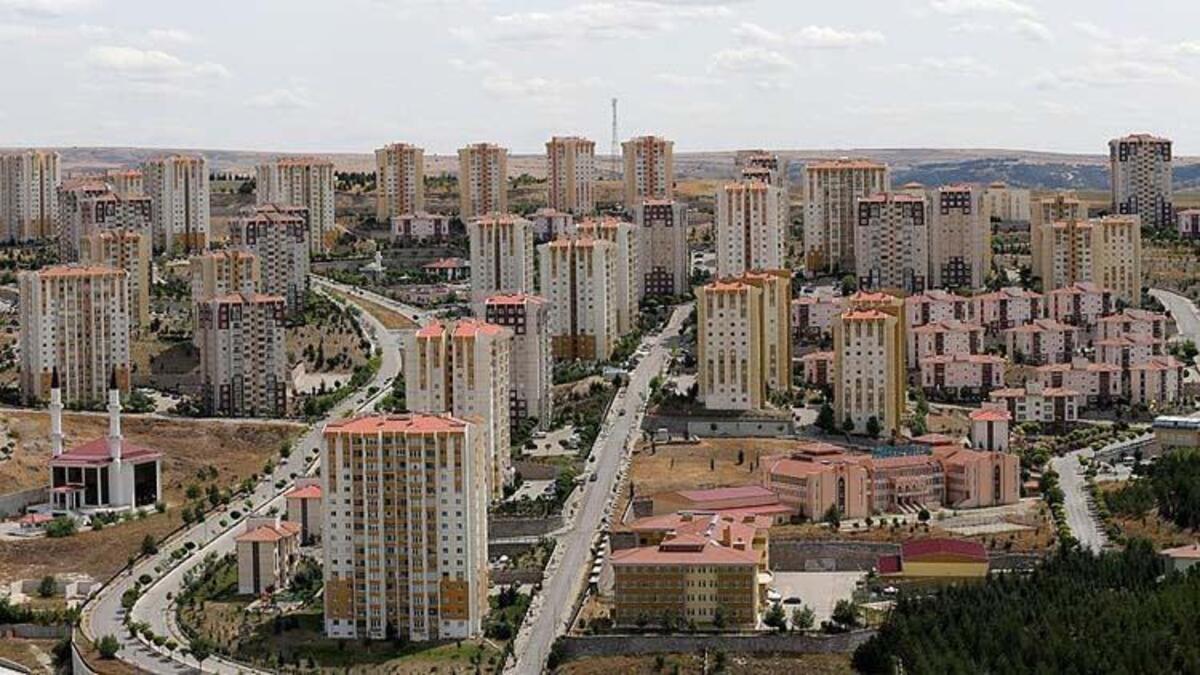 Kira fiyatlarında büyük artış! Ev kiraları neden arttı? Yıllık zaman neye göre yapılıyor?