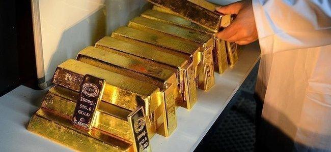 Altın fiyatlarında kritik ay Eylül! Altın için gündemdeki kritik iki konu! Altın fiyatları düşecek mi yükselecek mi? Güncel gram çeyrek Cumhuriyet altını fiyatları