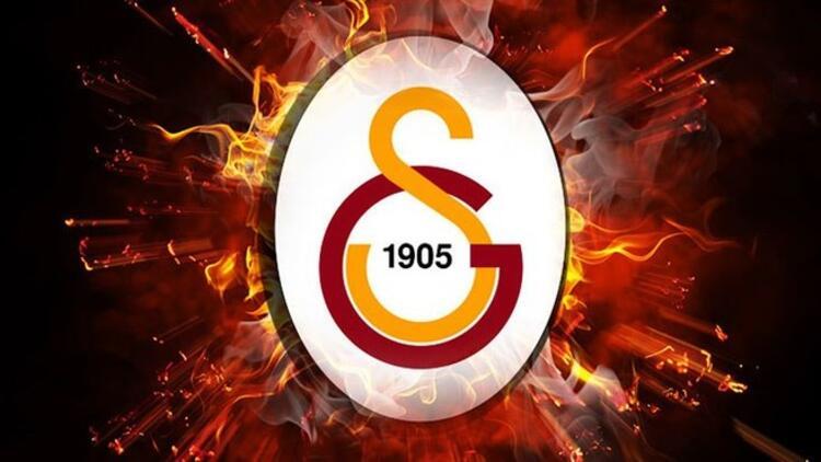 Galatasaray NFT nedir? Galatasaray NFT ne zaman çıkacak? Galatasaray NFT nasıl alınır?