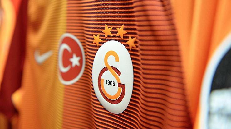 Galatasarayda ayrılık! Emre Akbabanın yeni takımı belli oldu