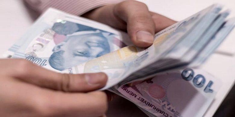 Tek seferde 1.798 TL para hesaplarda… Başvuranlara Eylül ayında da ödeniyor! 12 ay boyunca maaş gibi yatıyor!