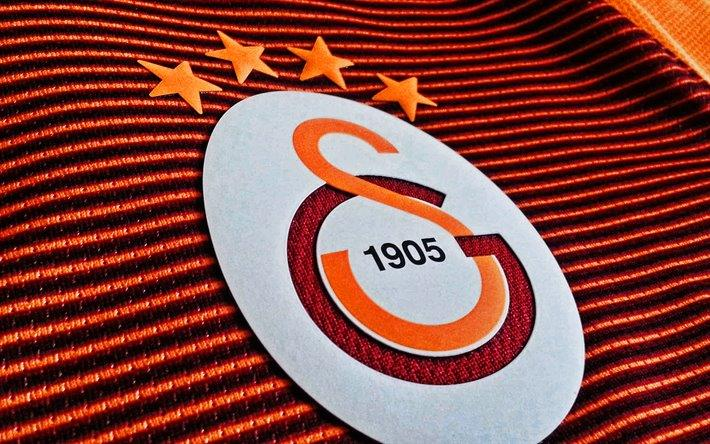 Galatasarayda bir ayrılık daha! Resmen açıklandı   Yunus Akgün Adana Demirsporda!