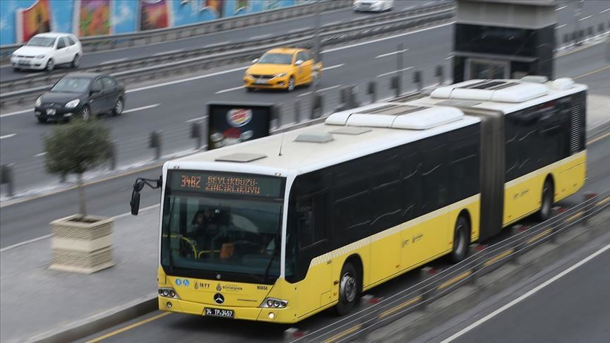 Okulun ilk günü toplu taşıma ücretsiz mi? 6 Eylül bugün İETT, otobüs, metro, metrobüs, vapur, tramvay ücretsiz mi?