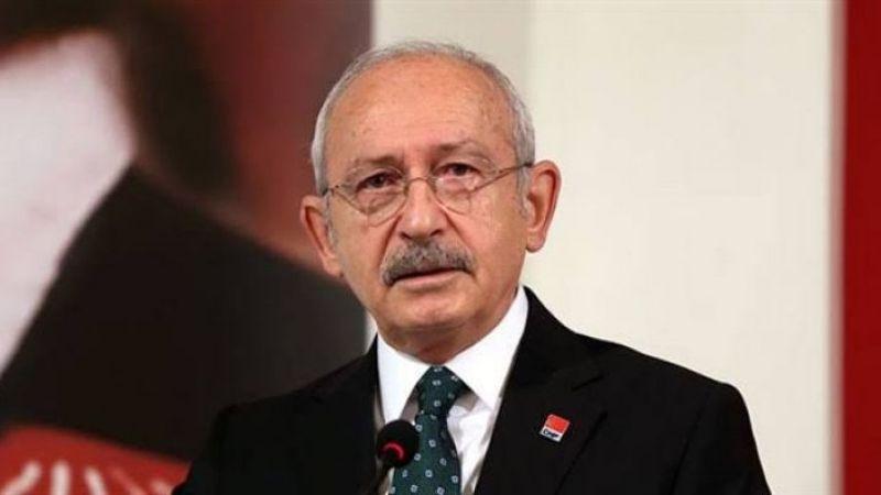 Kılıçdaroğlunun tek umudu HDP desteği