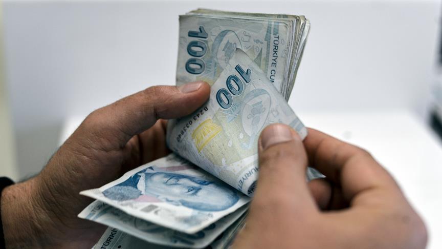 Evde bakım maaşı yatan iller 13 Eylül Pazartesi! Evde bakım parası kaç ilde yattı?