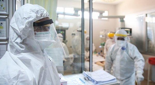 Milyonları ilgilendiren koronavirüs listesinde dikkat çeken Türkiye detayı! Can kaybı sıralaması güncellendi I Hangi ülkede koronadan kaç kişi öldü?