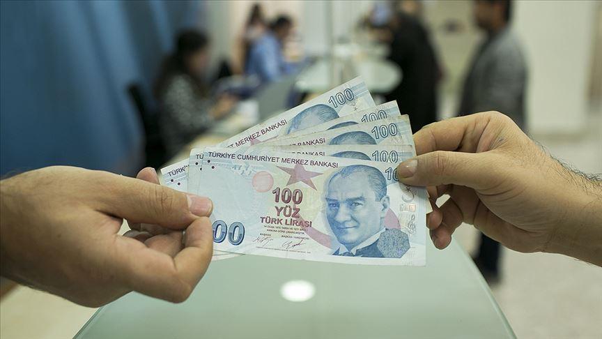 Emeklilere maaş katlama şansı! 3 senelik söz verene 1.500 TL'ye kadar emekliye ek ödeme!