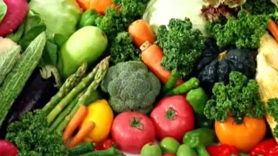 Hayat Rehberi - En iyi zayıflama yöntemi ne? Sağlıklı zayıflamak için ne yapmalı?