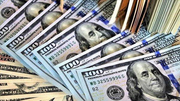 Türkiye'nin yurt dışı varlıkları 282 milyar dolar oldu
