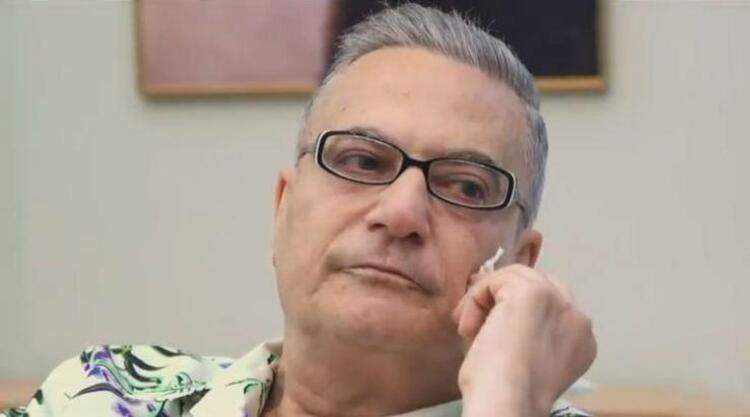 Mehmet Ali Erbil: Göğüslerimi yaptıracağım