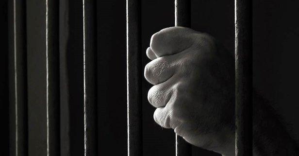 Açık cezaevi izinleri uzatıldı mı 2021? CTE ile açık cezaevi izinleri ne zaman bitecek?