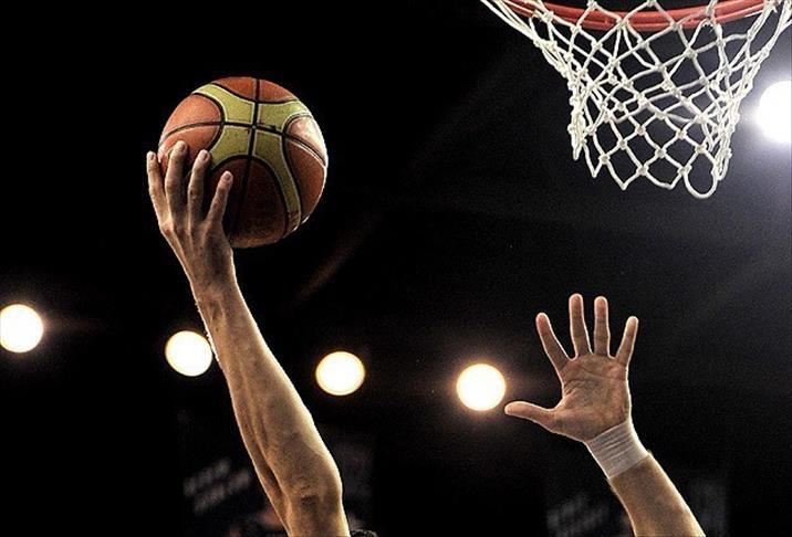 Türkiye Basketbol Ligi hangi kanalda? TBL Basketbol Ligi nasıl izlenir?
