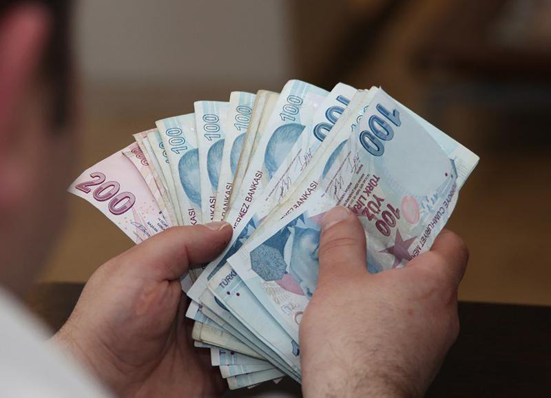 Esnafa kolay emekli olma imkanı: Son 5 gün! Borçlar silinecek