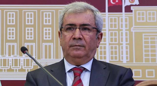 İşte HDPnin CHPden istekleri: Anayasanın ilk dört maddesi değiştirilmeli HDP Millet İttifakından ne talep ediyor?