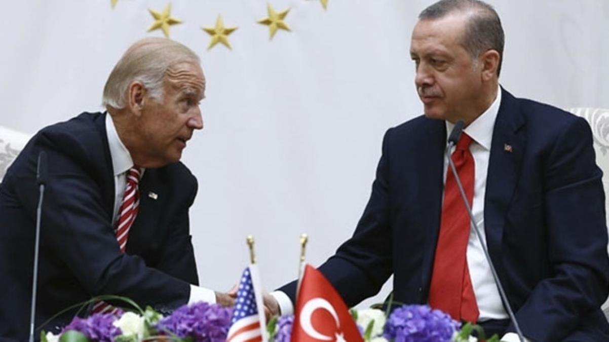 ABDden Türkiyeye küstah S-400 tehdidi! Elinizden çıkartın ve Rus silahlarını almaktan kaçının! Bu yönde hareket ederseniz sonuçları...