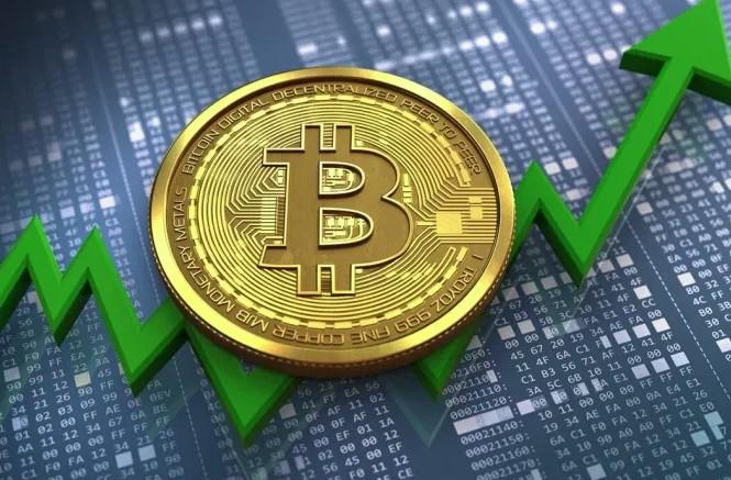 Son dakika: Bitcoin yeniden 50 bin doları geçti! Bitcoin ne kadar?