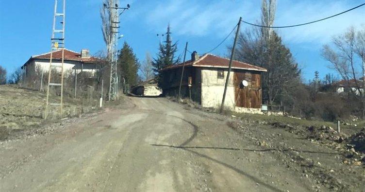 Ankara Büyükşehir Belediyesinde asfalt skandalı: 87 milyon TL zarar! Mansur Yavaşa tepkiler çığ gibi