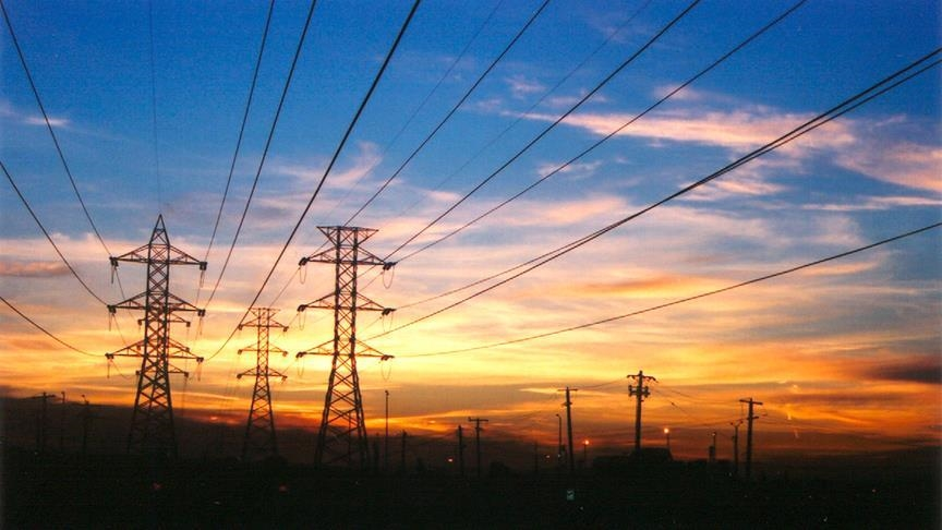 Avrupa'da elektrik fiyatları Türkiye'ye göre 2 kat daha fazla arttı