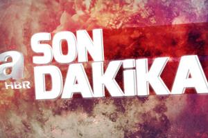 Kemal Kılıçdaroğlu'na saldırıyla ilgili şehit ailesinden ilk açıklama