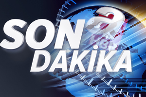 Son dakika: Başkan ErdoğanParis İklim Anlaşmasını TBMMye gönderdi