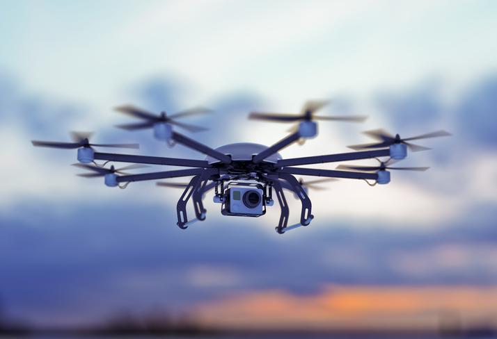 Atina medyasını çileden çıkaran haber: Yunan ordusu drone için Türkiye'ye ihtiyaç duydu!