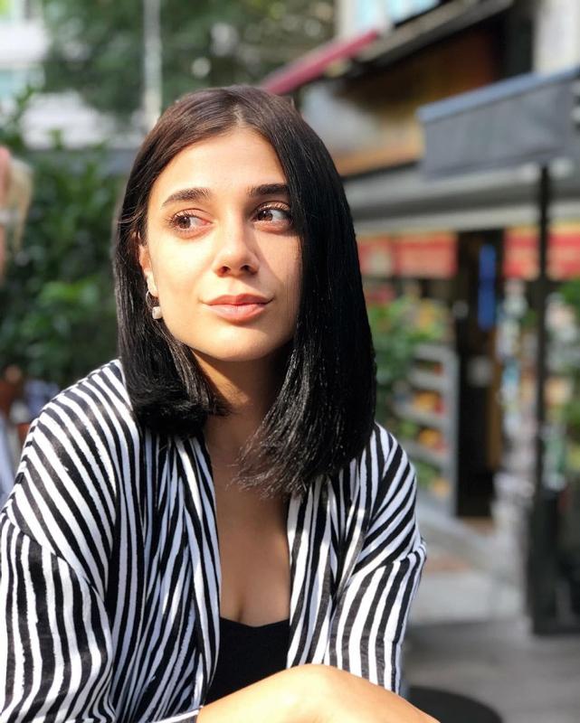 Vahşice öldürülen Pınar Gültekin'in ailesi konuştu