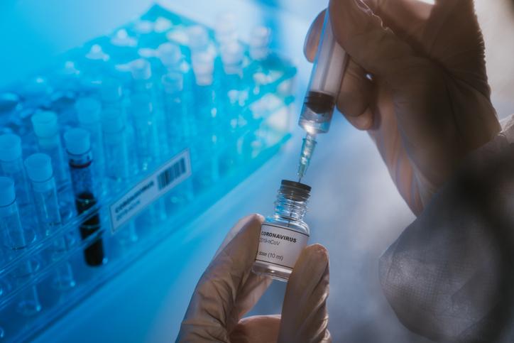 SON DAKİKA | DSÖ açıkladı! İşte korona virüs tedavisinde tek etkili ilaç! Deksametazon