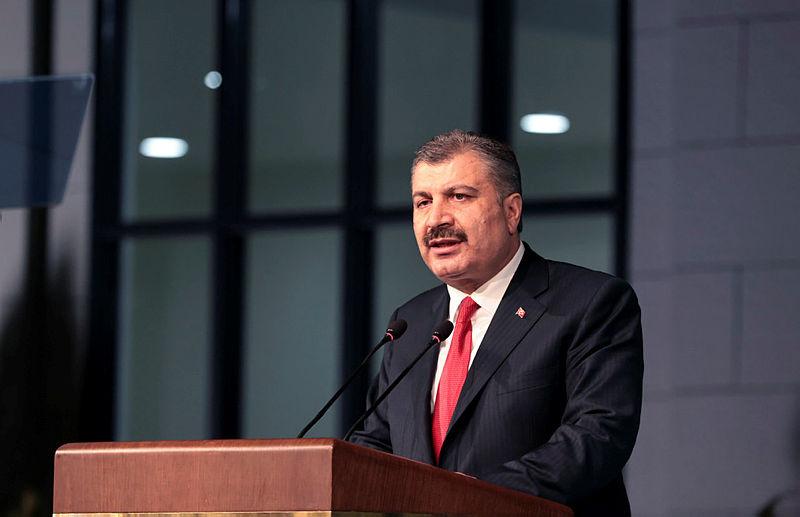 Son dakika: Kritik Kabine Başkan Erdoğan liderliğinde toplandı! Kabinenin gündeminde hangi başlıklar var?